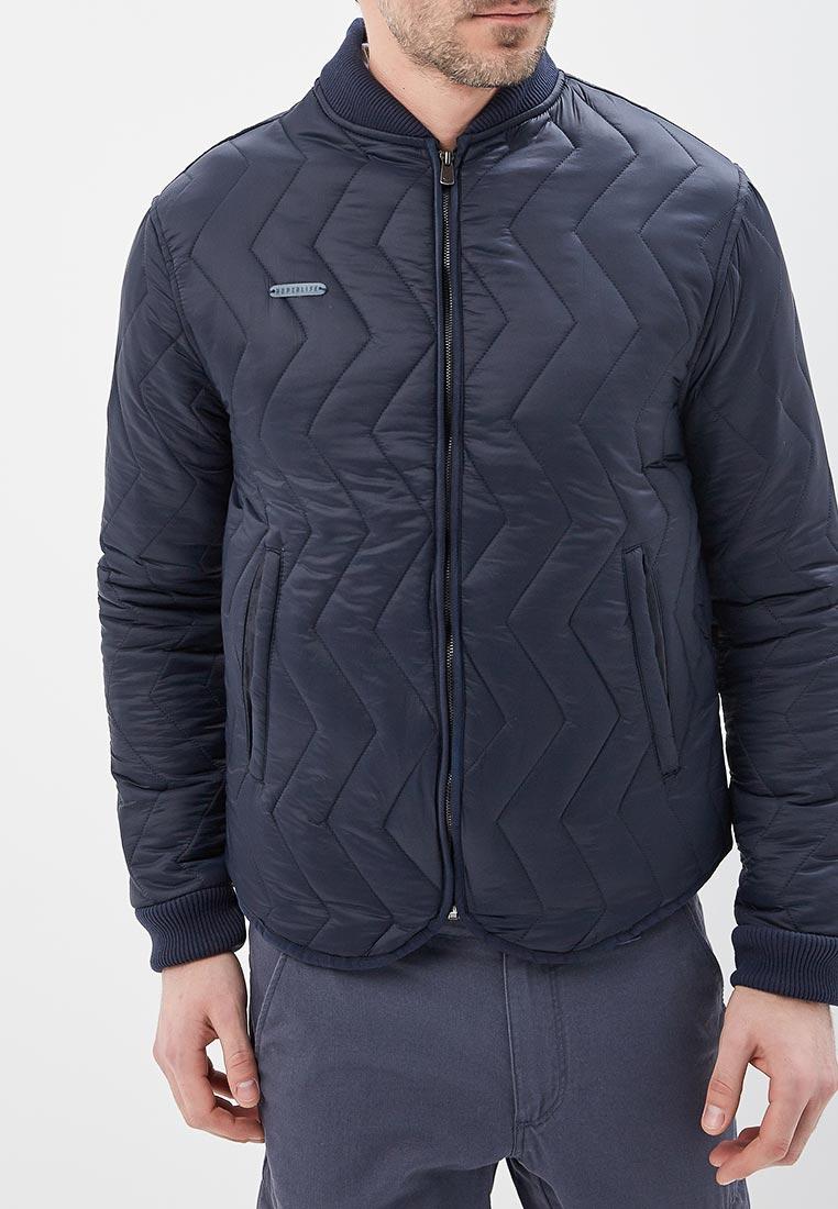 Куртка Hopenlife (Хопенлайф) VOLTORBE