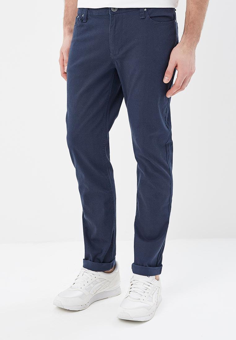 Мужские повседневные брюки Hopenlife PTOLEMY