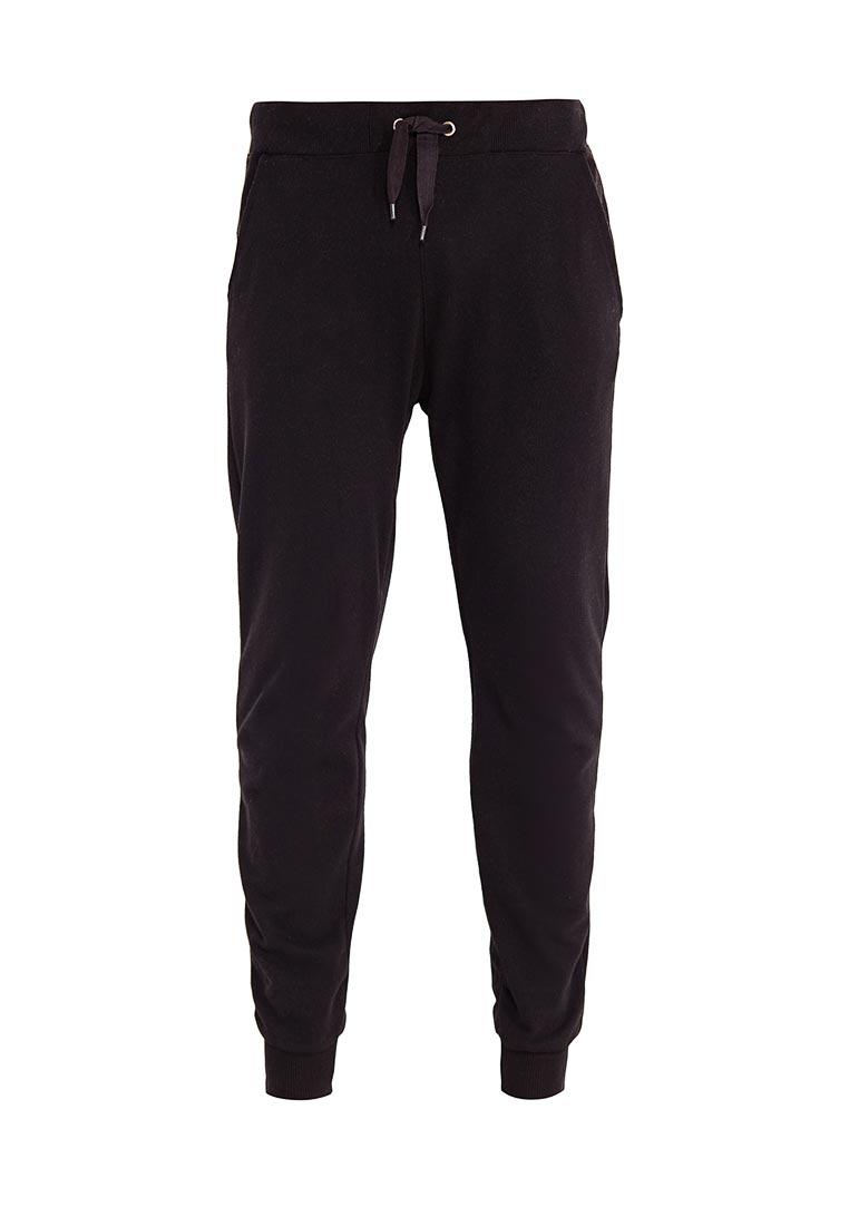 Мужские спортивные брюки Hopenlife (Хопенлайф) OLDAN