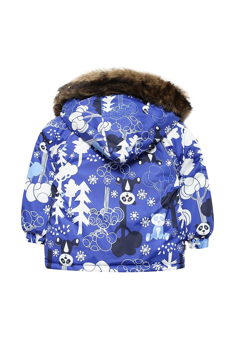 Куртка HUPPA 17210030: изображение 11