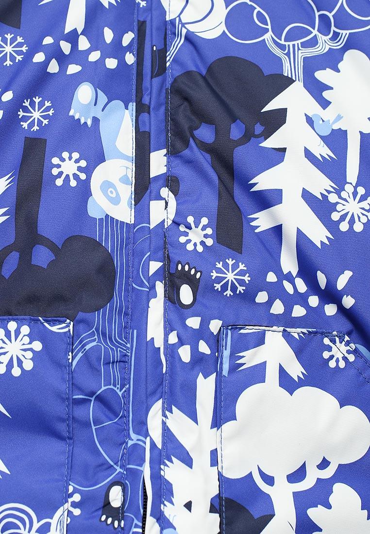 Куртка HUPPA 17210030: изображение 12