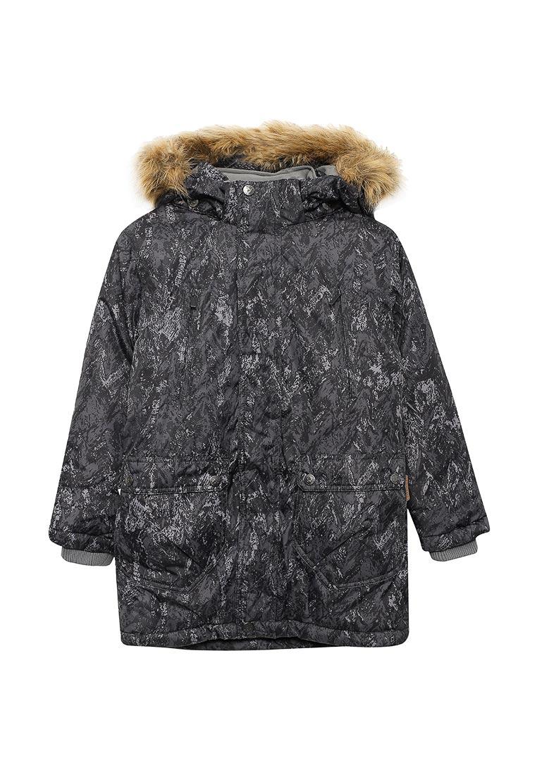 Куртка HUPPA 17480030: изображение 4