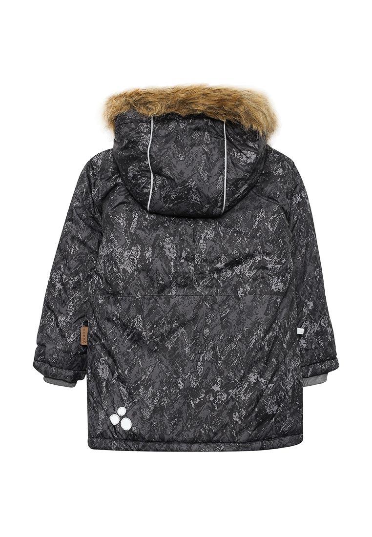 Куртка HUPPA 17480030: изображение 5