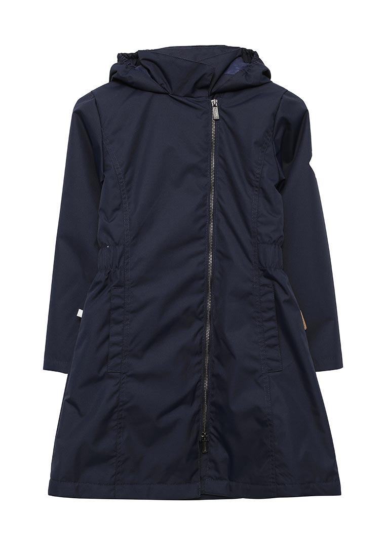 Куртка HUPPA 12430004