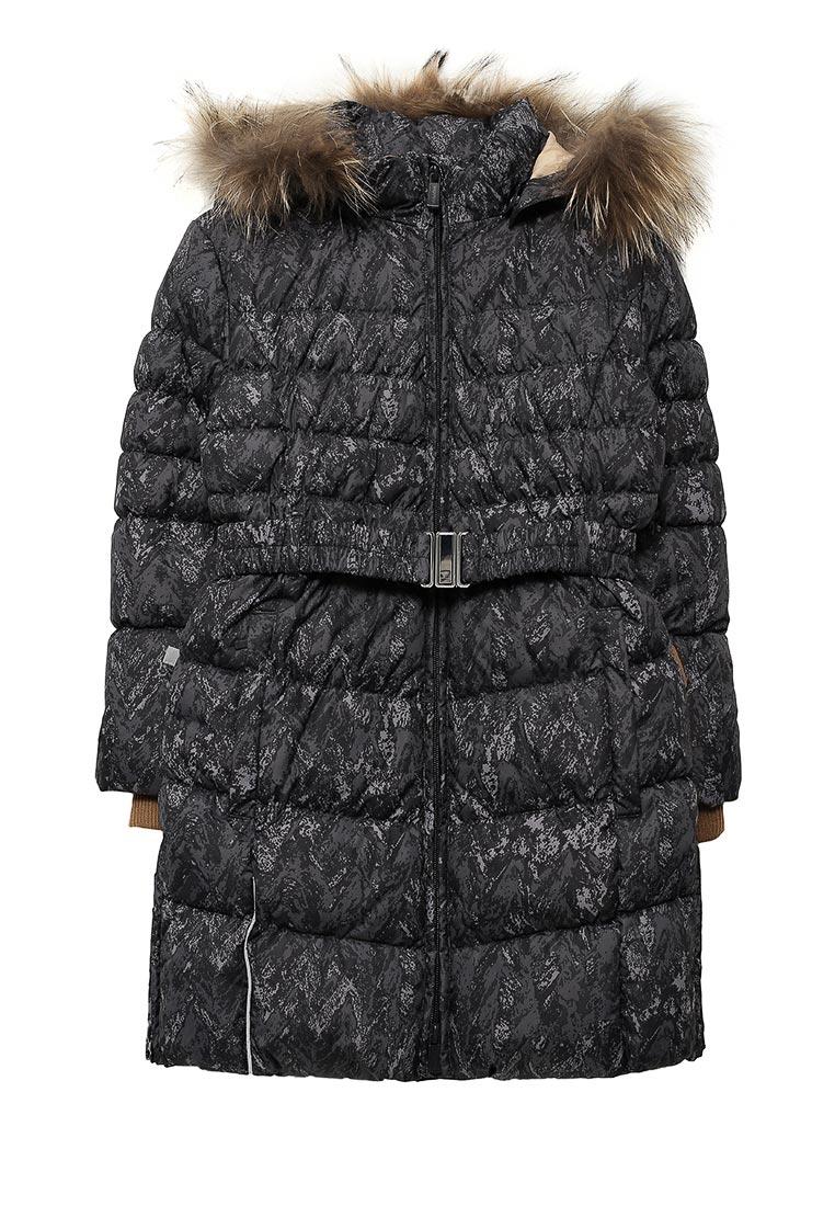Куртка HUPPA 12020055