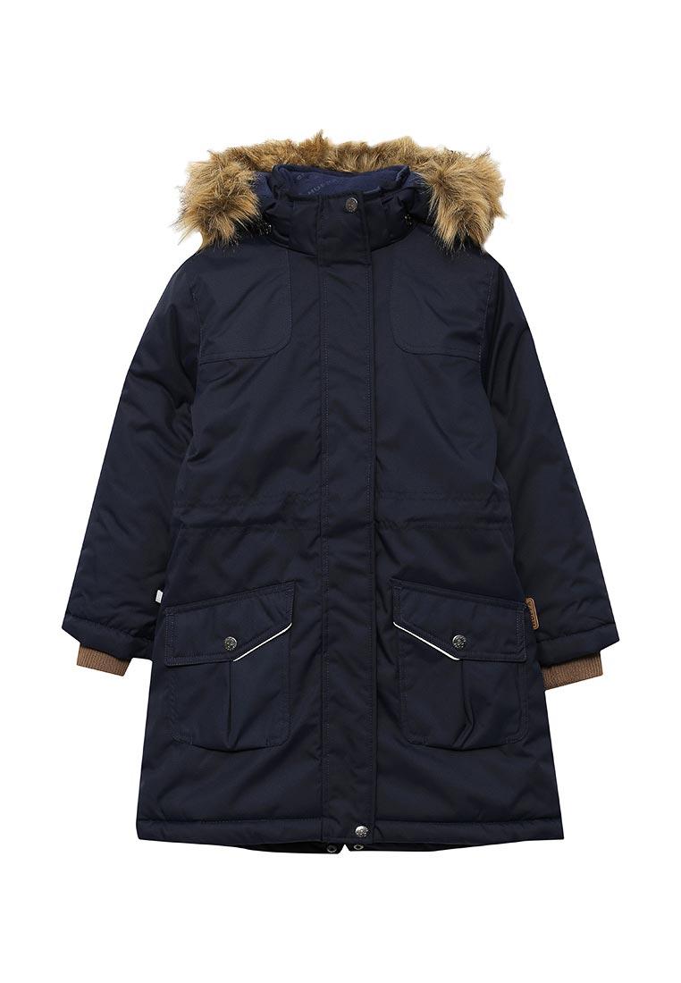 Куртка HUPPA 12200030