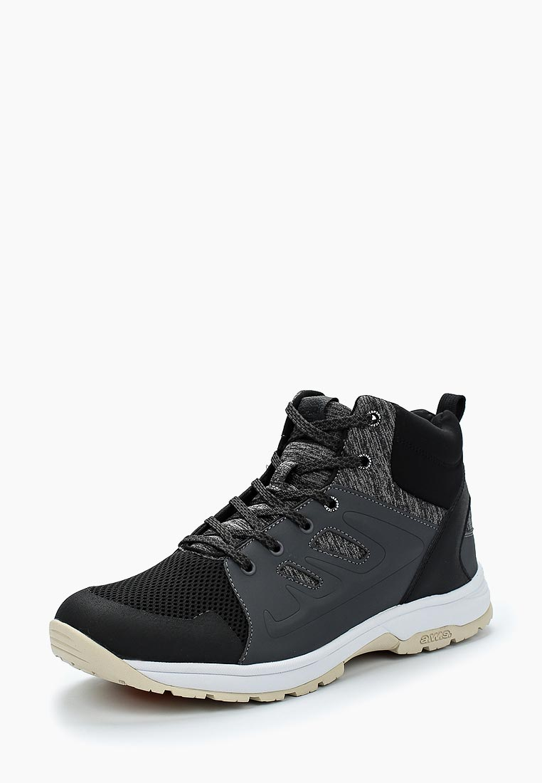 Мужские кроссовки Icepeak 978213100IV