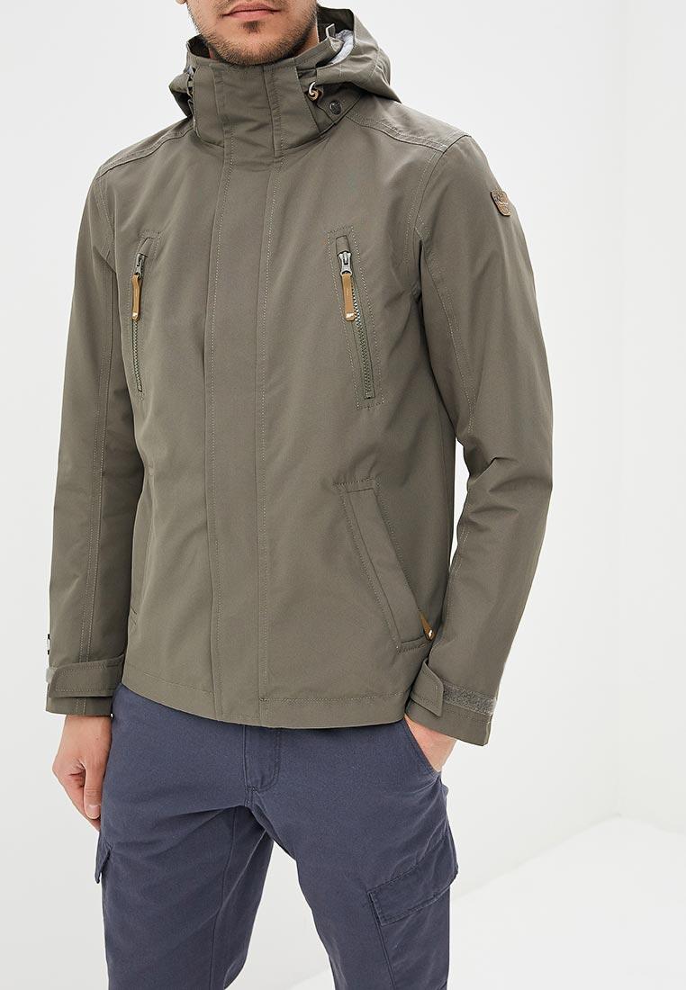 Мужская верхняя одежда Icepeak 956003532IV