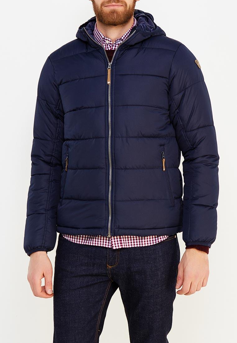 Мужская верхняя одежда Icepeak 56035520IV