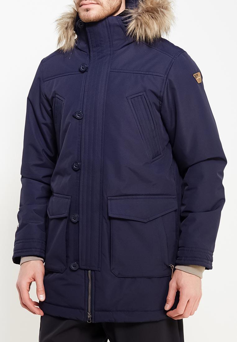 Мужская верхняя одежда Icepeak 56053532IV