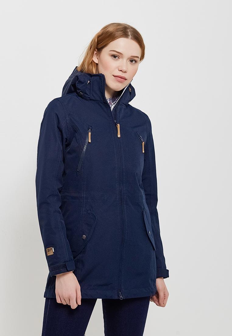 Женская верхняя одежда Icepeak (Айспик) 953003532IV