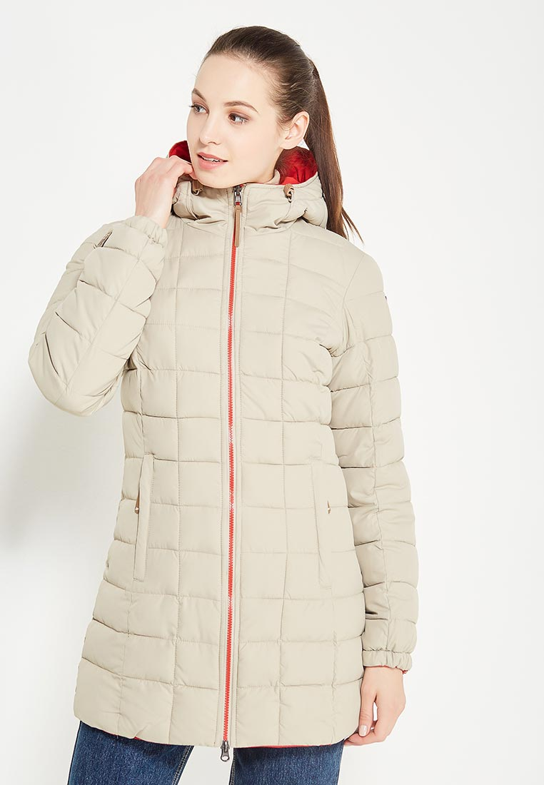 Женская верхняя одежда Icepeak 53284525XV: изображение 1