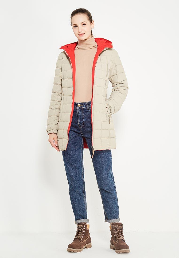 Женская верхняя одежда Icepeak 53284525XV: изображение 2