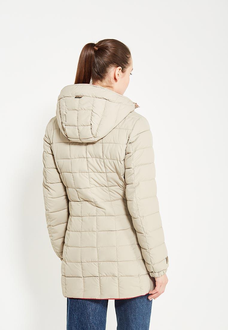Женская верхняя одежда Icepeak 53284525XV: изображение 3