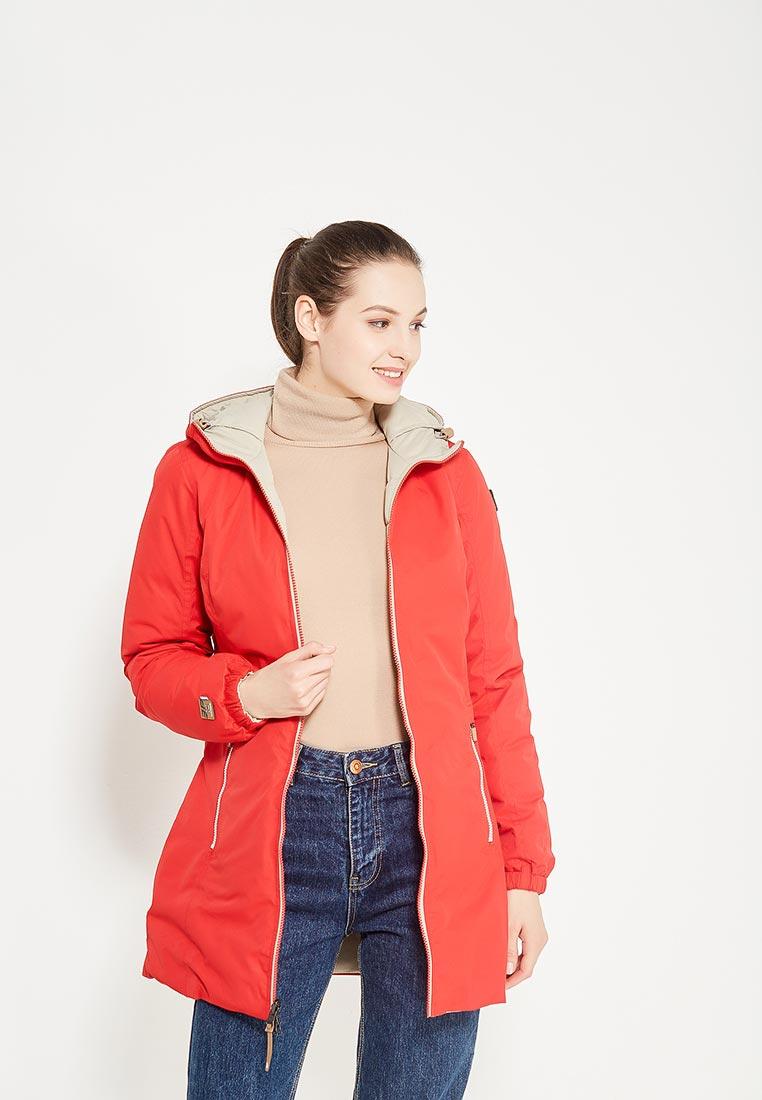 Женская верхняя одежда Icepeak 53284525XV: изображение 4