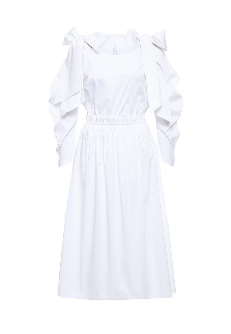 Платье Imperial ATV8TJI