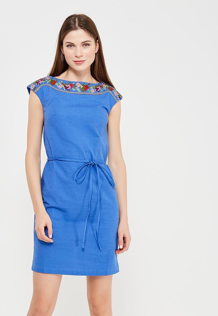 Платье Indiano Natural 880