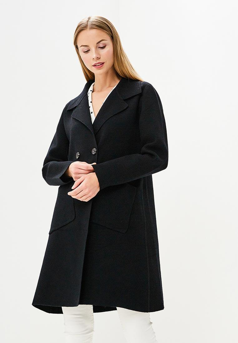 Женские пальто Indiano Natural 902