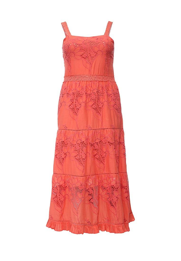 Женские платья-сарафаны Indiano Natural 514054-2C