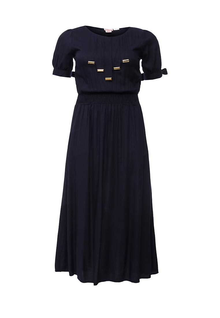 Повседневное платье Indiano Natural 514236-1V