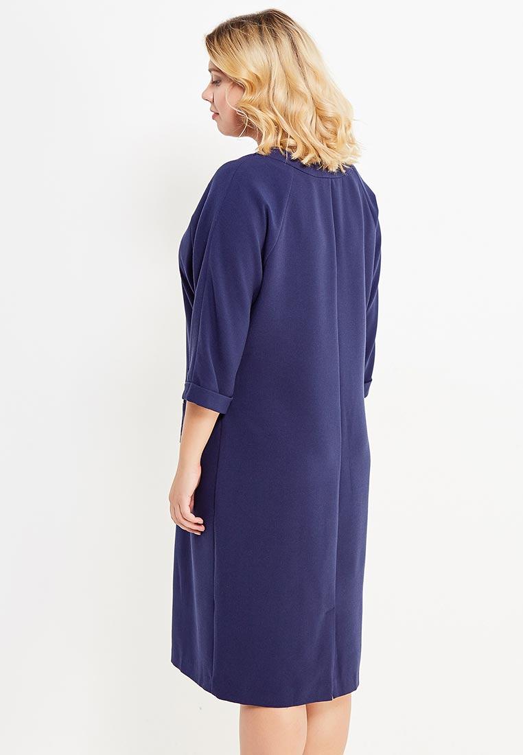 Повседневное платье Интикома 417048: изображение 9