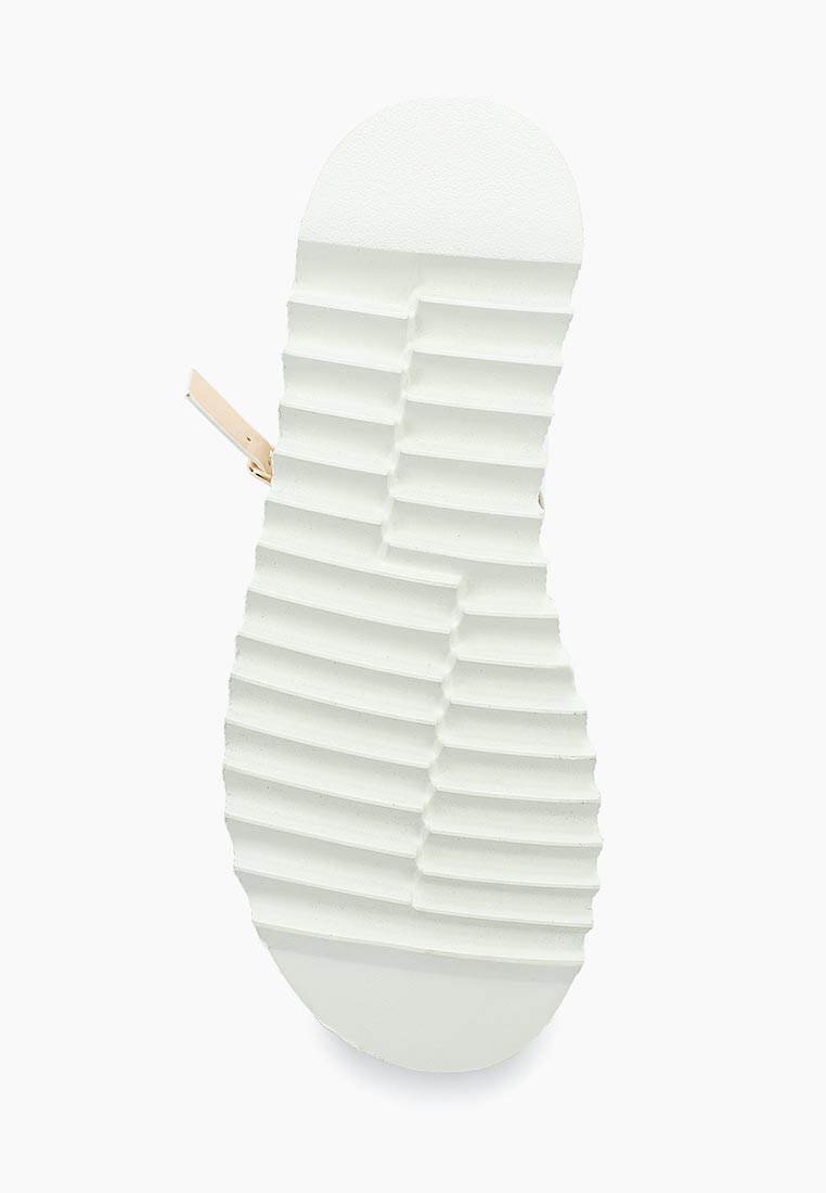 Женские босоножки Inario (Инарио) 0197-01-2: изображение 8