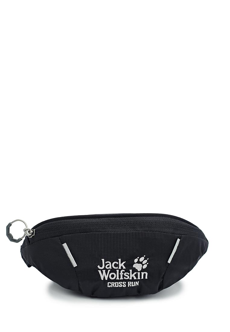 Спортивная сумка Jack Wolfskin 2002412-6001