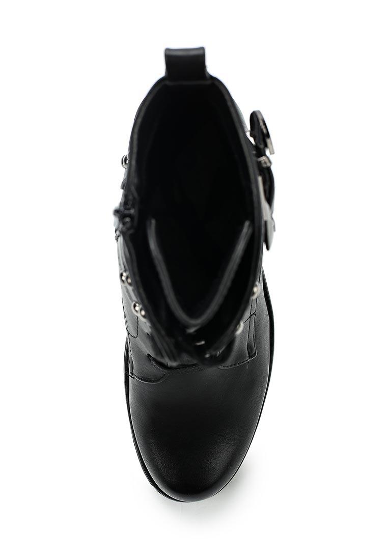 Женские ботинки Janessa F18-KL287: изображение 9