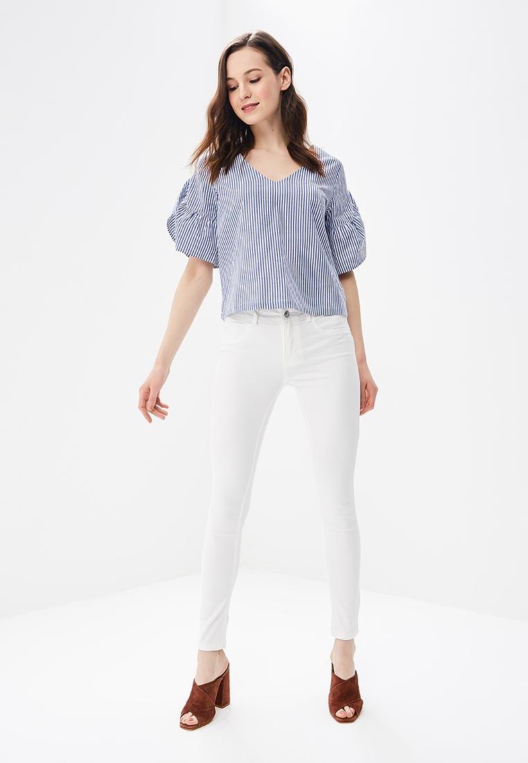 Блуза Jennyfer (Дженнифер) CHE18CIEL: изображение 5
