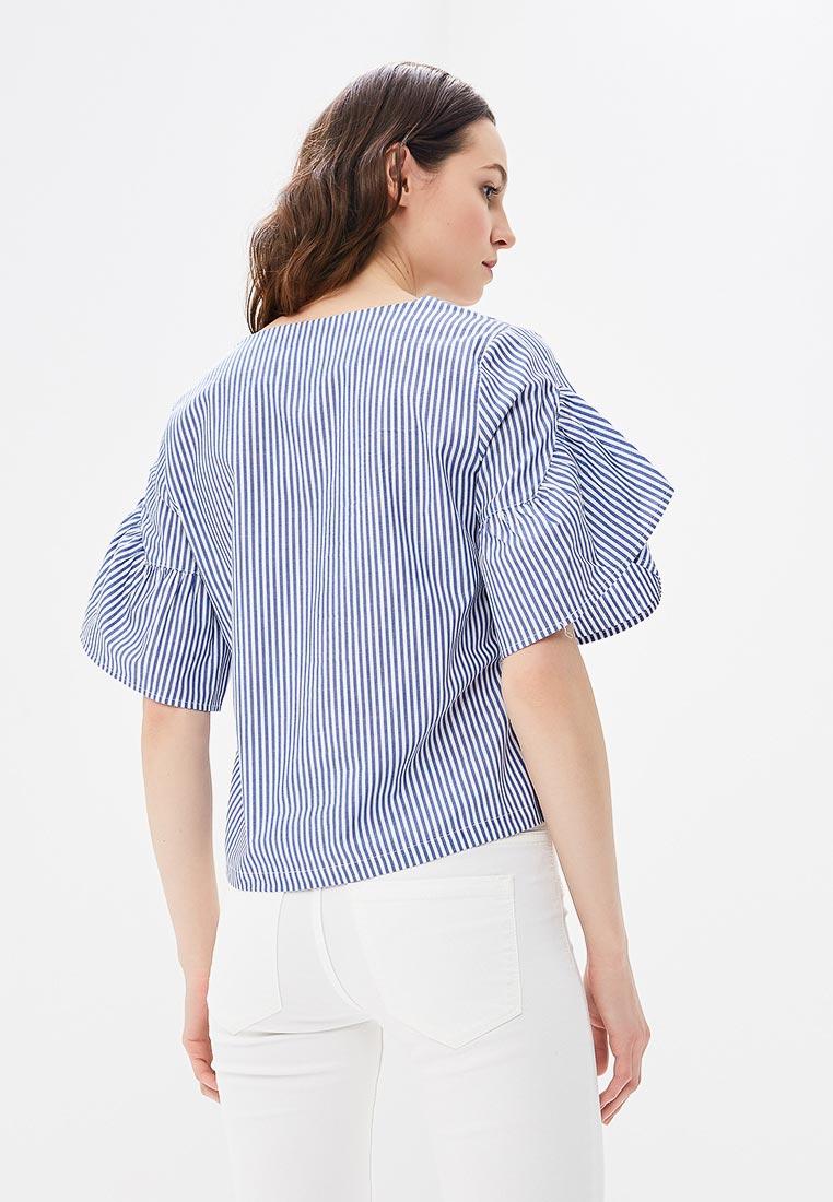Блуза Jennyfer (Дженнифер) CHE18CIEL: изображение 6