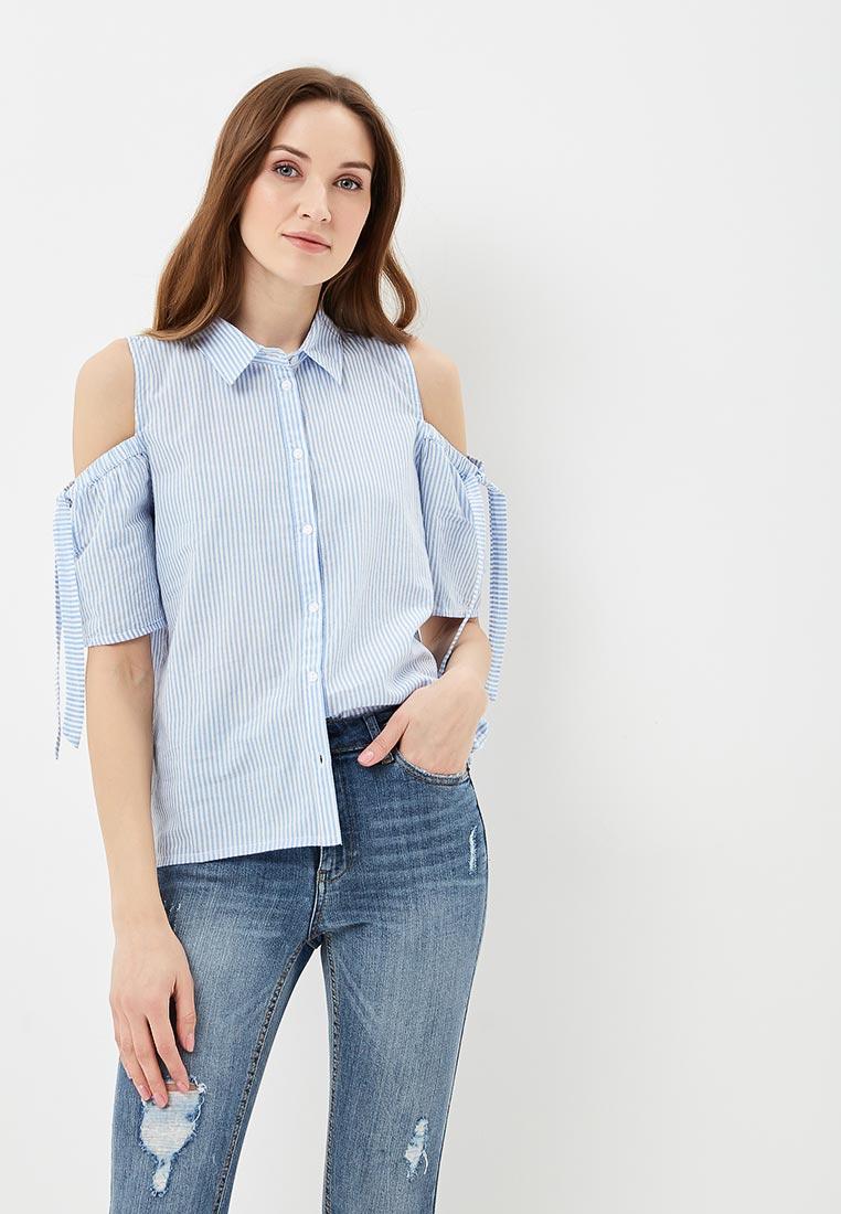 Блуза Jennyfer (Дженнифер) CHE18HIZIA