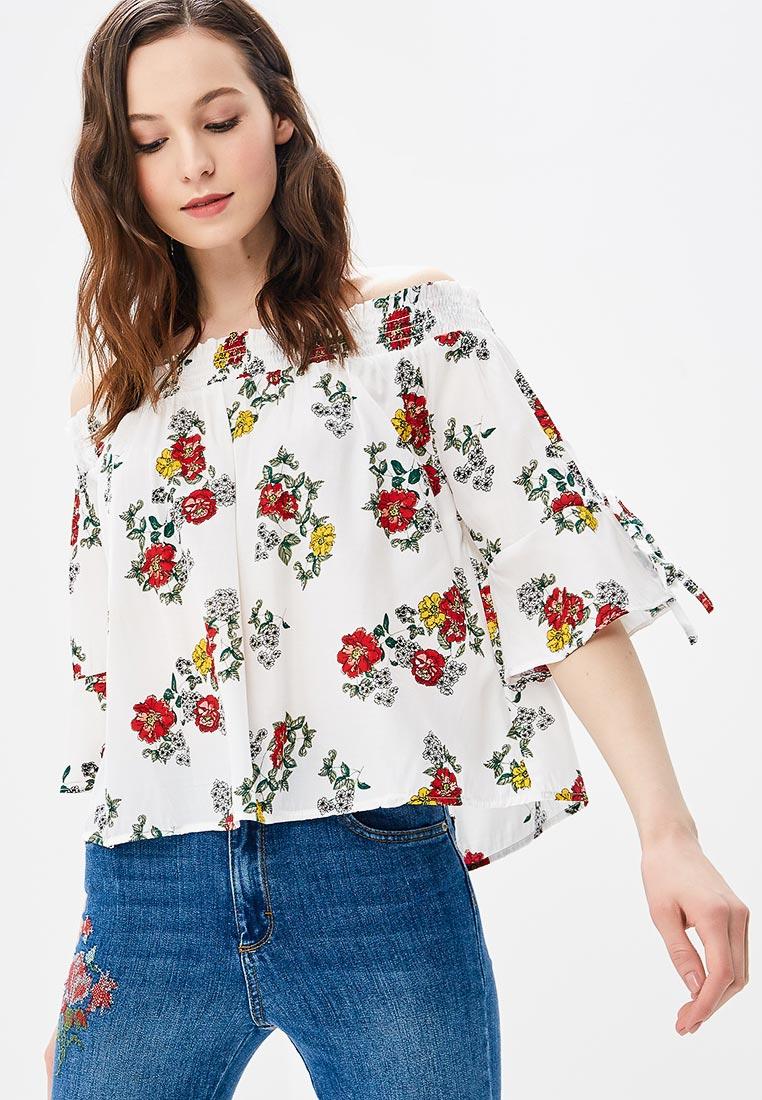 Блуза Jennyfer (Дженнифер) CHE18HUONG