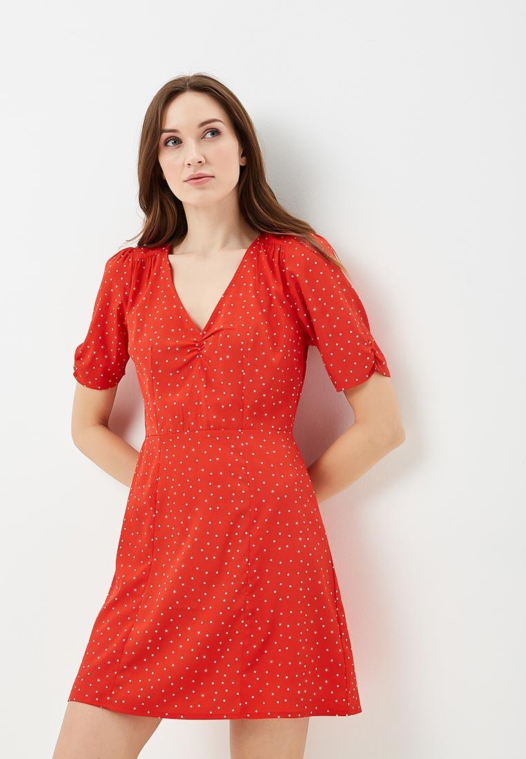 Платье Jennyfer (Дженнифер) ROE18FORMA