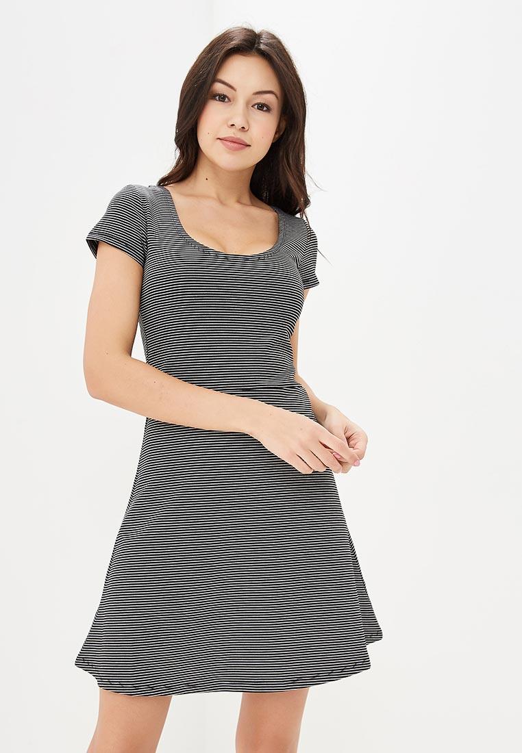 Платье Jennyfer (Дженнифер) ROE18JUJY