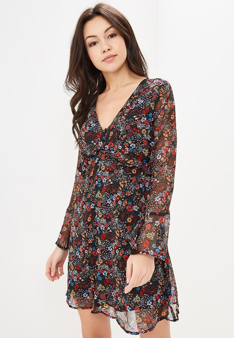 Платье Jennyfer (Дженнифер) ROE18LEMING