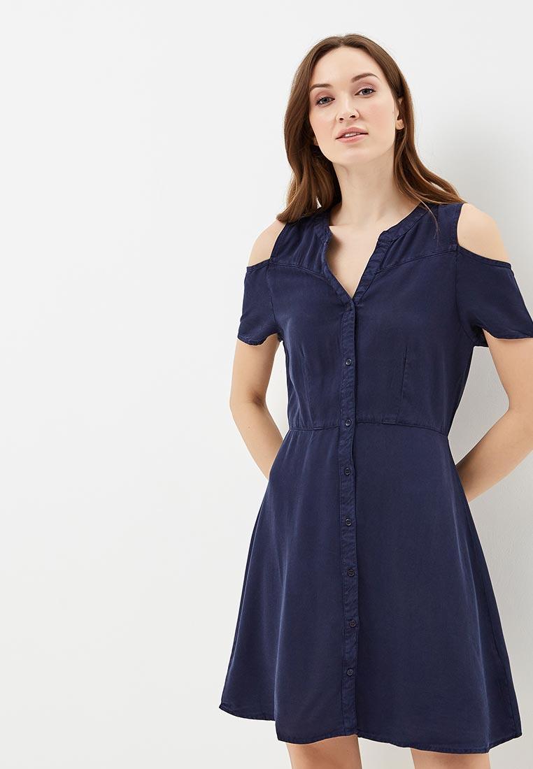 Платье Jennyfer (Дженнифер) ROE18VICKEN