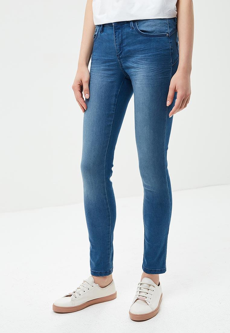 Зауженные джинсы Jennyfer (Дженнифер) DEE18DESHUD