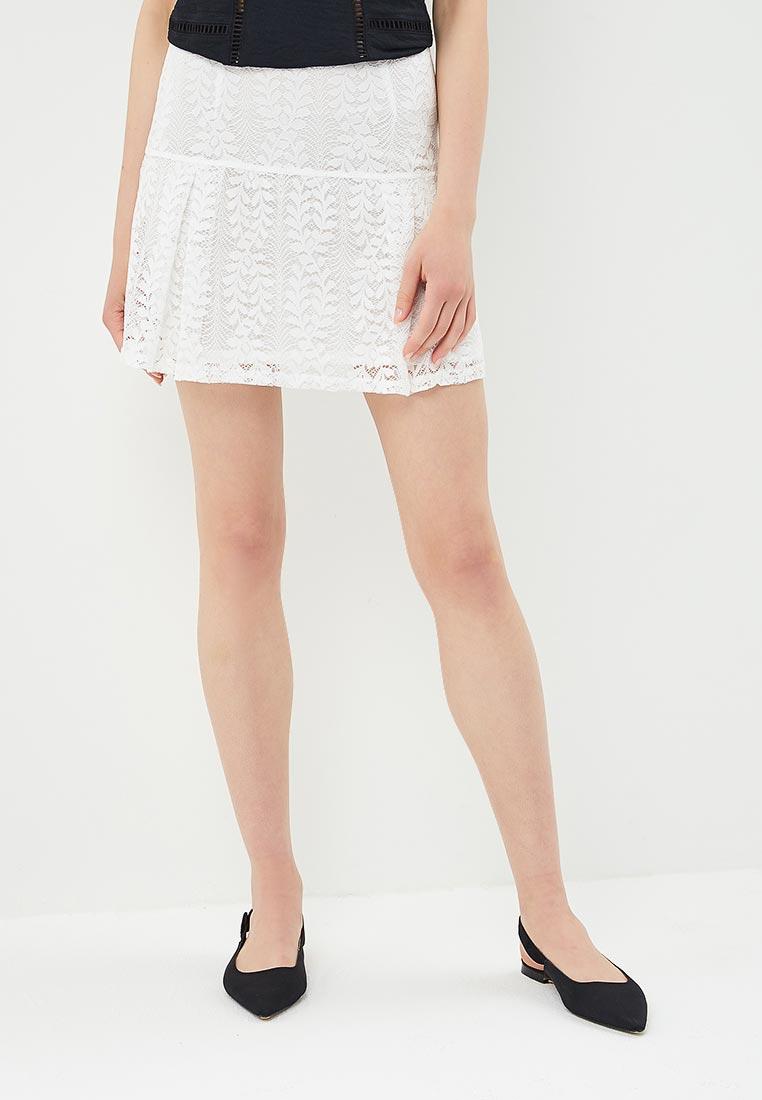 Широкая юбка Jennyfer (Дженнифер) JUE18CAINRS: изображение 4