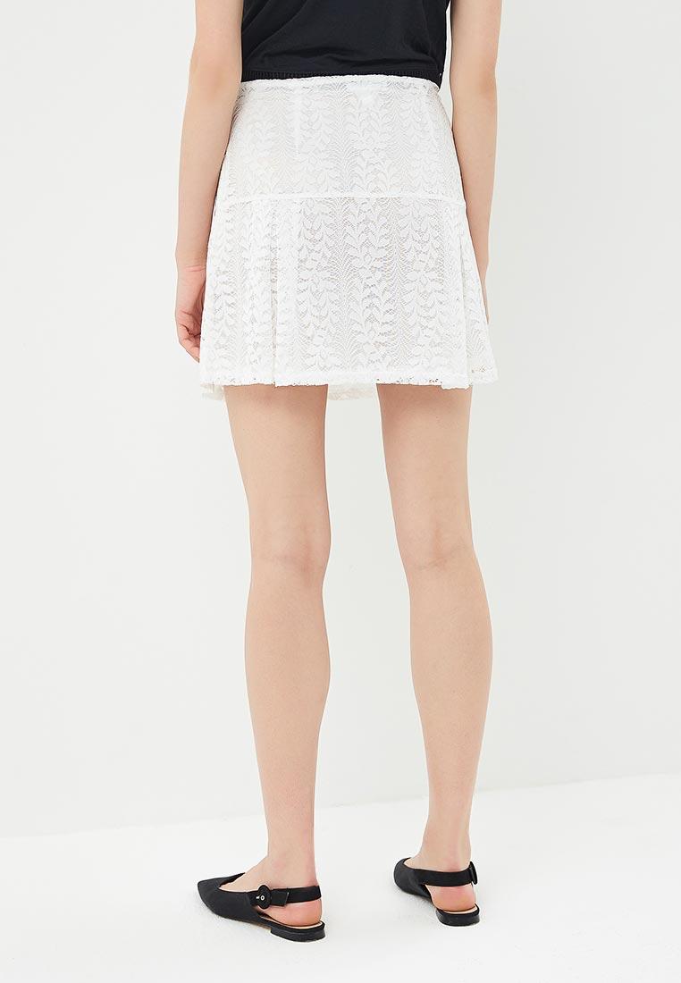 Широкая юбка Jennyfer (Дженнифер) JUE18CAINRS: изображение 6