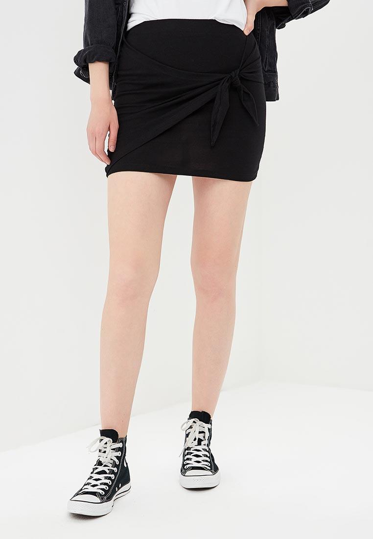 Прямая юбка Jennyfer (Дженнифер) JUE18POPA