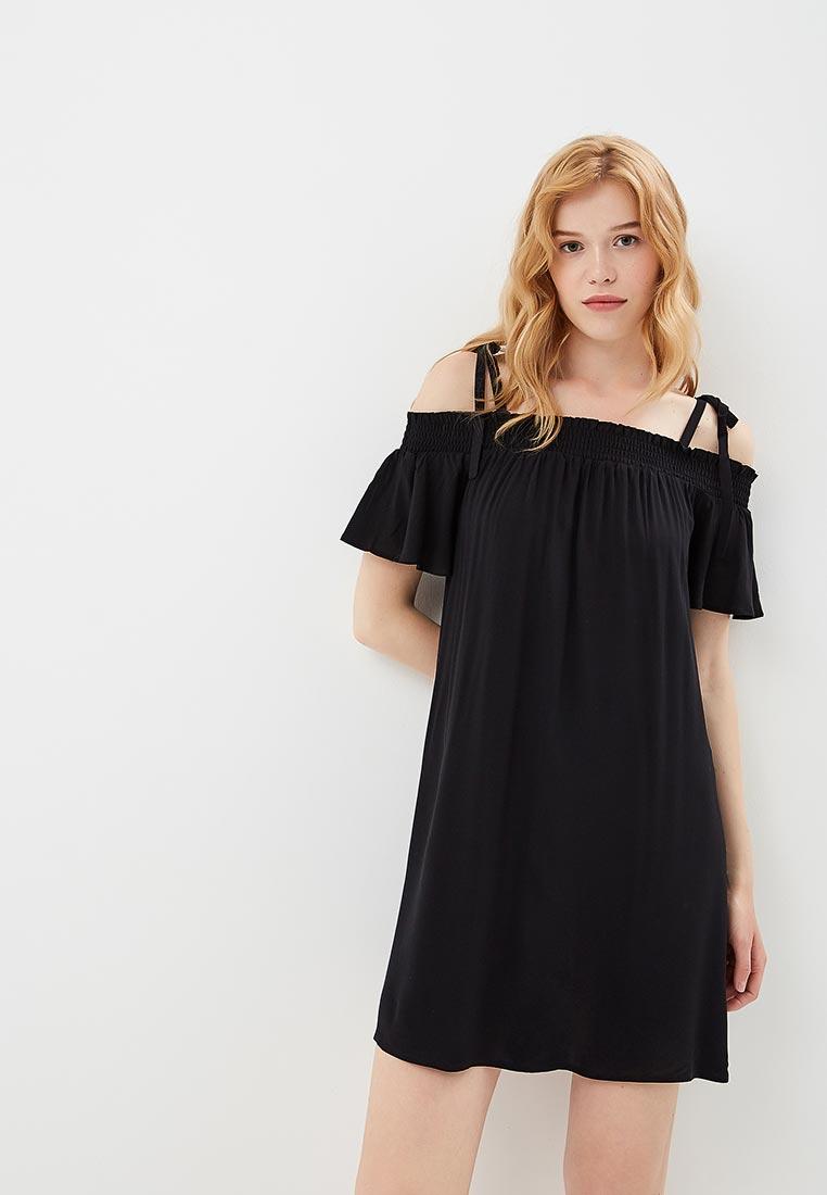 Платье Jennyfer (Дженнифер) ROE18SUZON