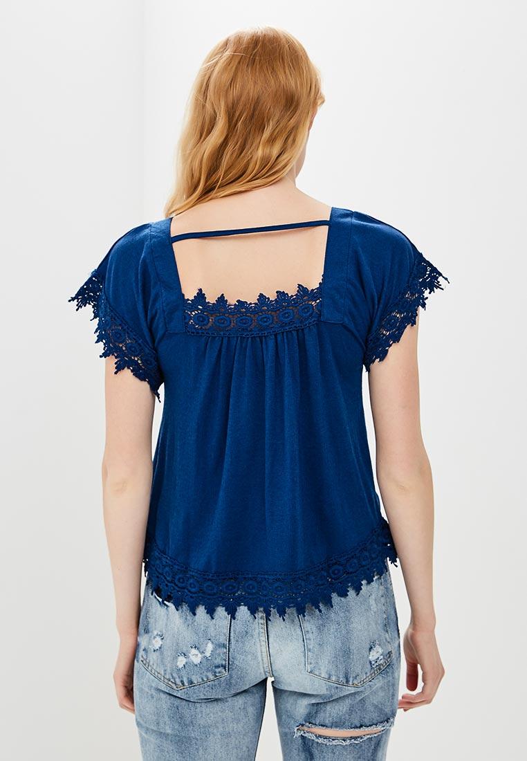 Блуза Jennyfer (Дженнифер) TSE18NATINA: изображение 6