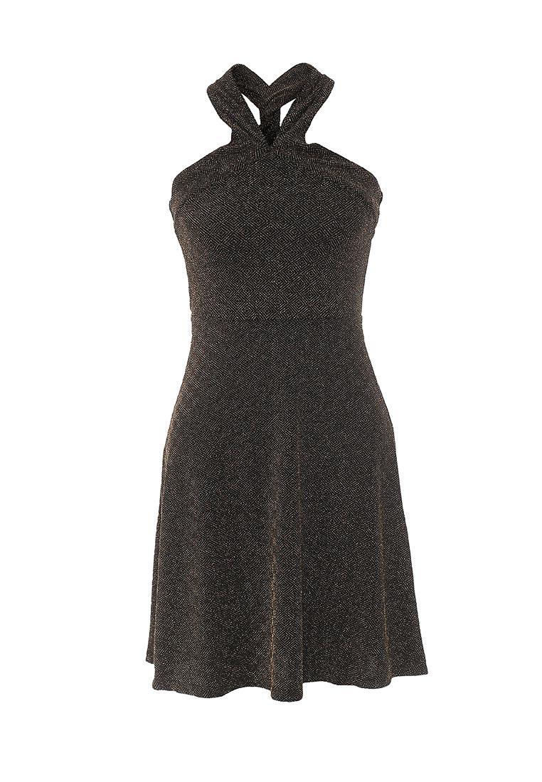 Вечернее / коктейльное платье Jennyfer (Дженнифер) ROH16FDEBO: изображение 5