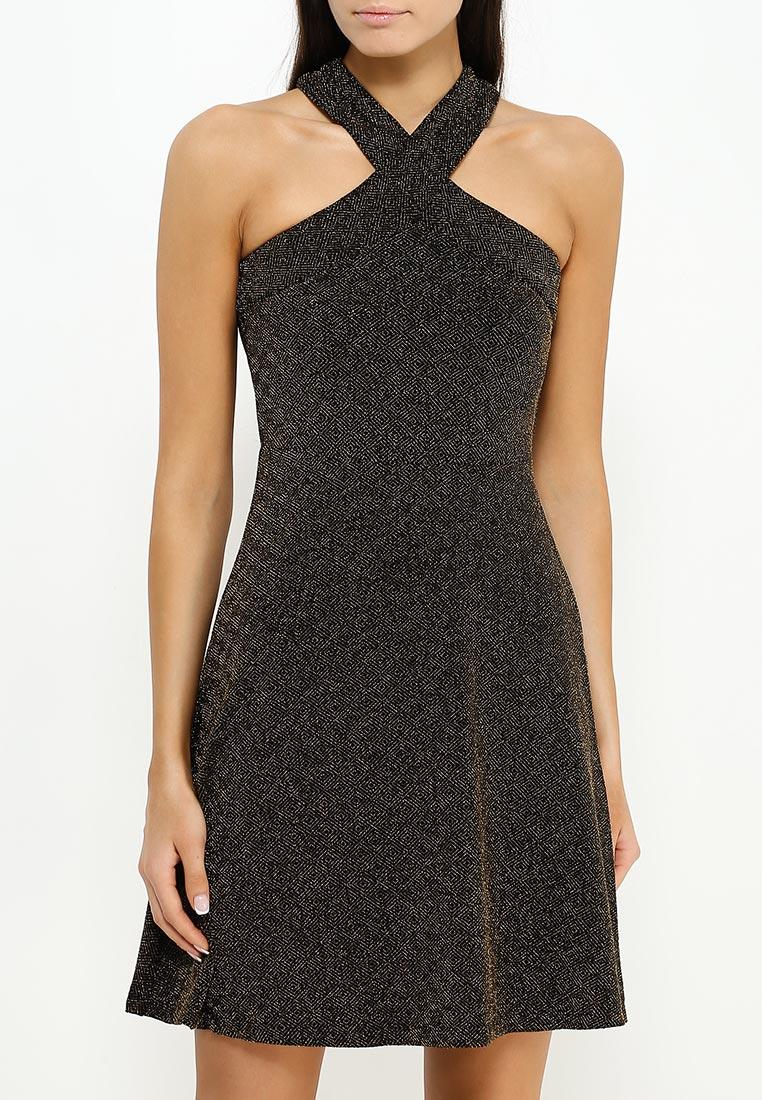 Вечернее / коктейльное платье Jennyfer (Дженнифер) ROH16FDEBO: изображение 7