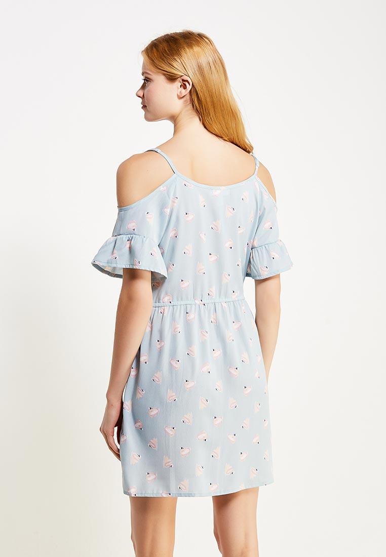 Платье Jennyfer (Дженнифер) RO1CYGNE: изображение 6
