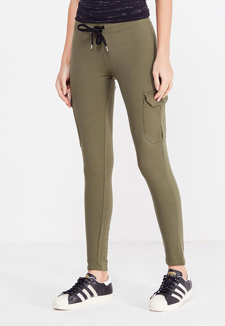 Женские спортивные брюки Jennyfer (Дженнифер) JO1BATTLE