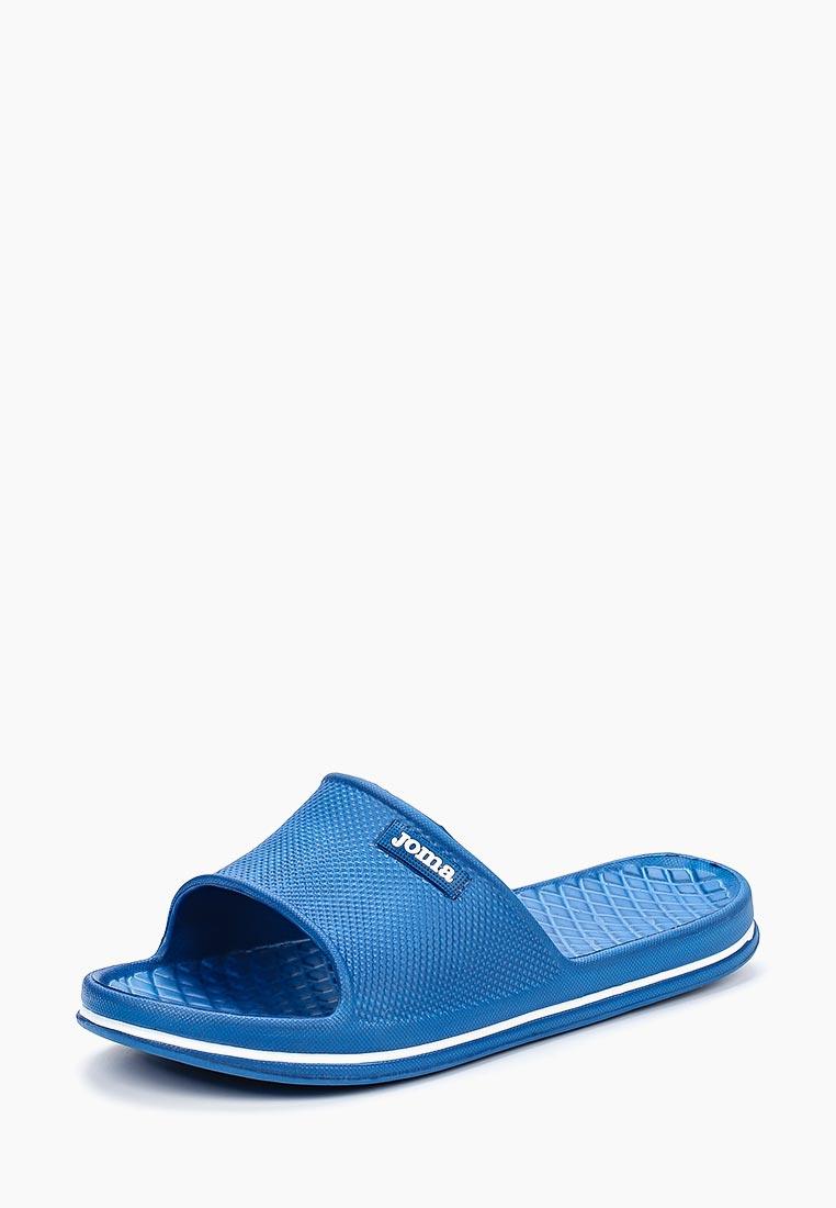 Мужская резиновая обувь Joma S.SHOWS-603
