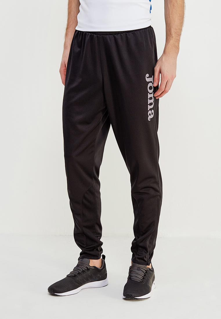 Мужские брюки Joma 8011.12.10