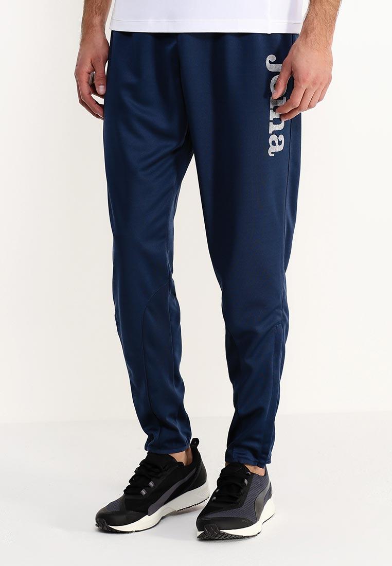 Мужские спортивные брюки Joma 8011.12.31