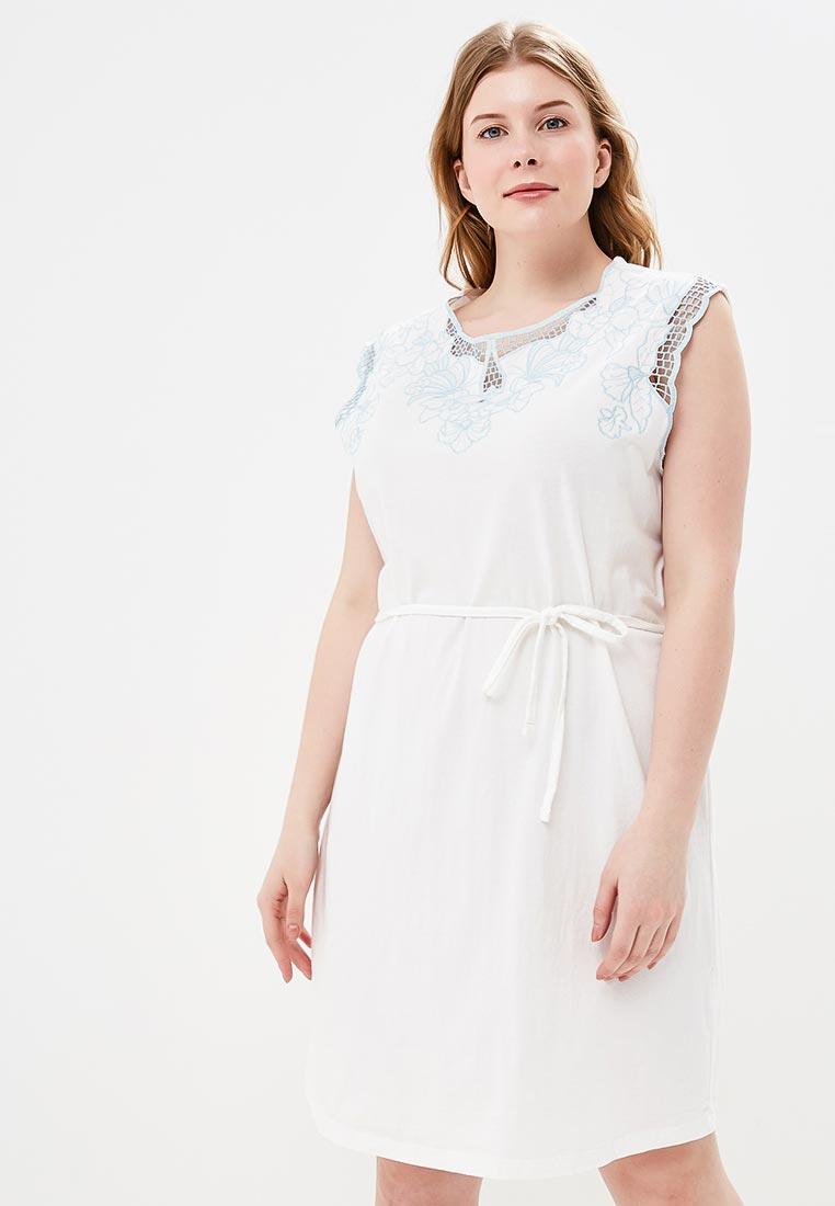 Повседневное платье Junarose 21007586